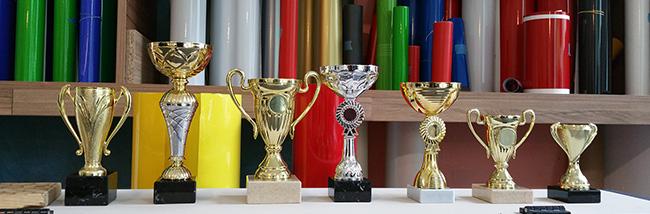 personalizare-cupe-si-trofee-iasi-1