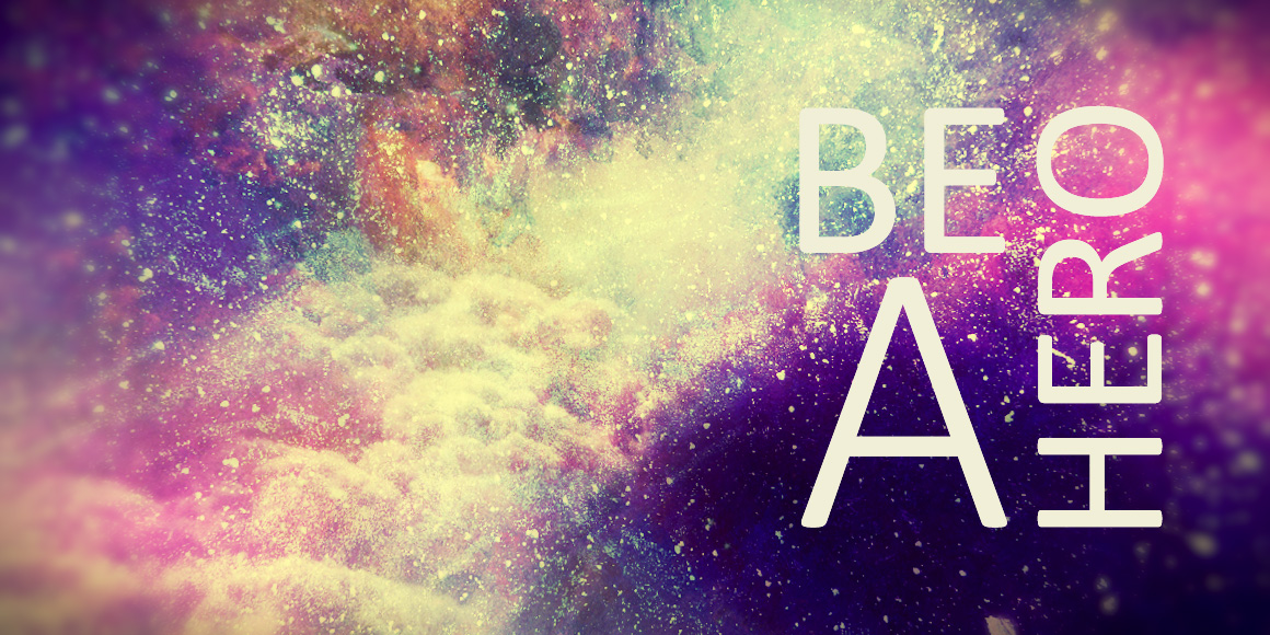 be_a_hero_banner