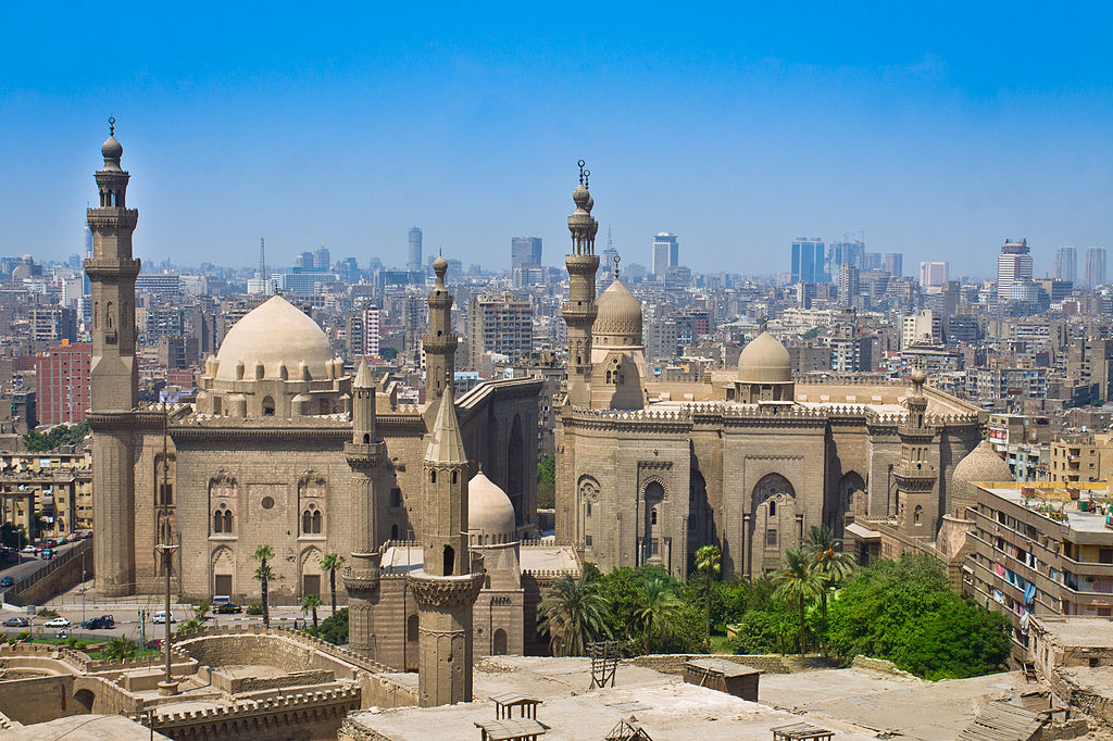 mosque-madrassa_of_sultan_hassan_3