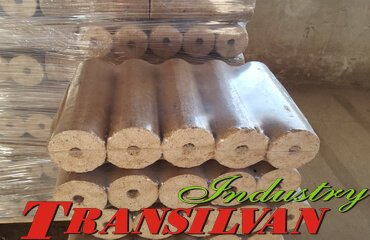 brichete-lemn