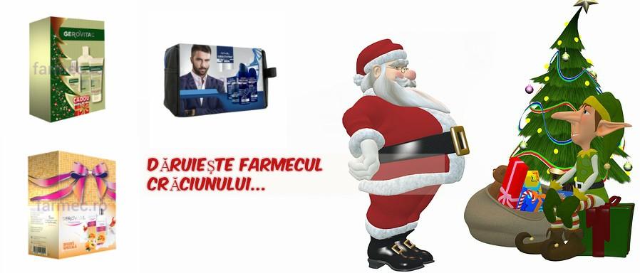 christmas-1845718_960_720