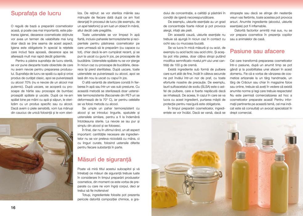 cosmetice-preparate-acasa (1)
