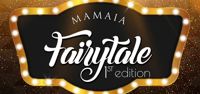 Mamaia Fairytale 2017