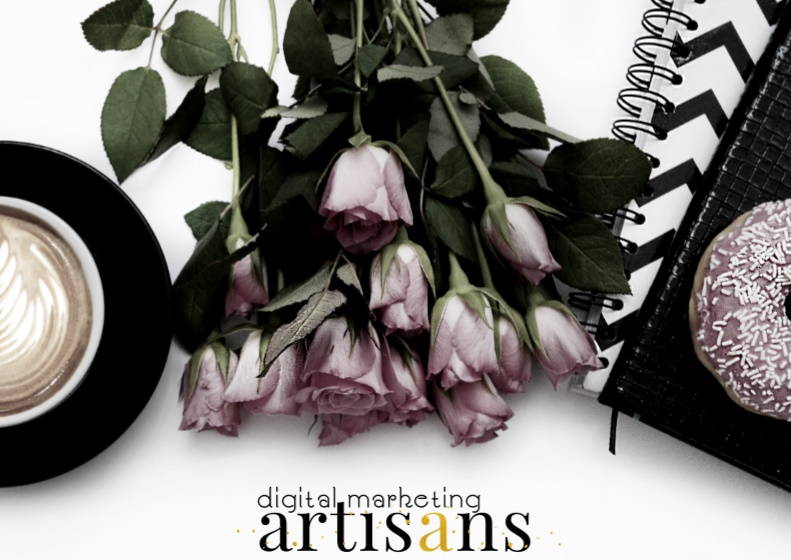 BlogLog digital marketing artisans
