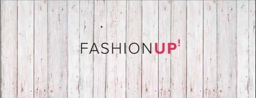 fashionup